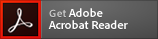 Get_Adobe_Acrobat_Reader_DC_web_button_158x39.fw.png